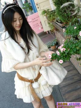 日本熟女少妇p_搜索898bbbcom 自拍性爱视频免费福利日本少妇啪啪视频.