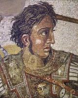 亚历山大五世(马其顿王国国王)图片