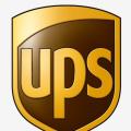 UPS���