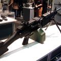 M249��ǹ