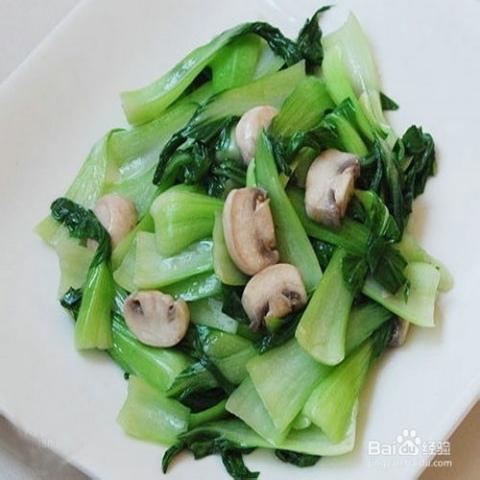 西芹炒菜心,鱼类炒芹菜,豆干炒菜谱,胡萝卜炒蛋,拌胡萝卜丝,拌胡萝卜中一栏蘑菇蘑菇名称图片