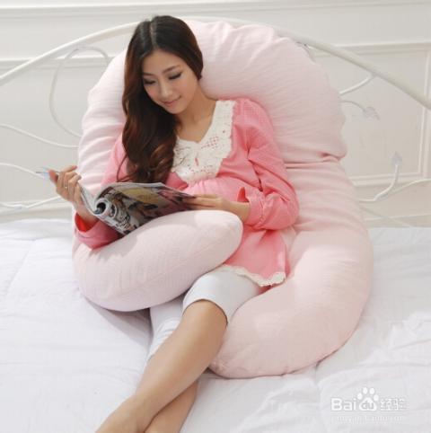 孕妇催产下蹲正确图_孕妇睡觉的正确姿态