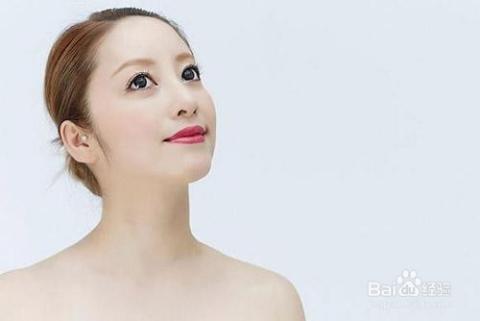 美卡姿瘦脸减肥法:博士瘦身不瘦胸燃脂胶囊局部图片