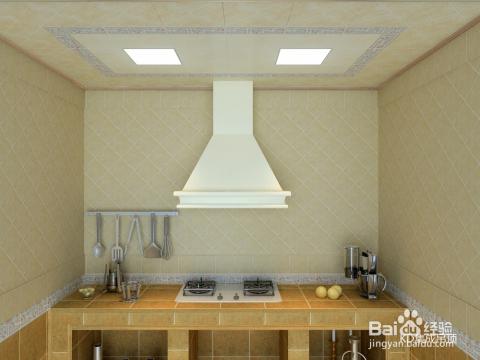 金意陶经典古风系列513,514 瓷砖品类:属冷色调深色系有机理亚光砖图片