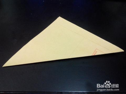 纸折风车信纸_手工艺_百度经验图片