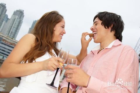幸福里程第一次约如何就为侣