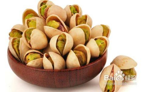 怀孕能吃酸�:lo9.b_2/8  开心果 开心果富含不饱和脂肪酸以及蛋白质,微量元素和b族