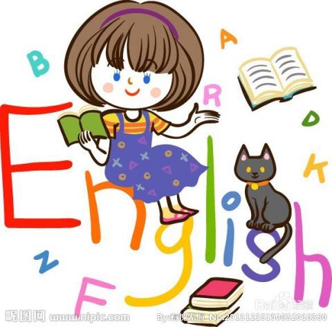 如何有效地 记忆英语单词?