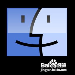 苹果如何批量修改文件名 Mac怎么批量修改文件名