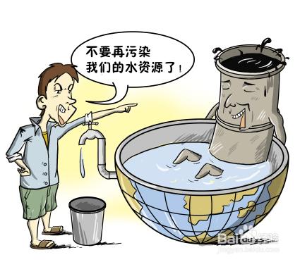 6 6.用洗衣机洗衣服时尽量地多一点衣服再洗,水位不要放太高. 7 7.图片
