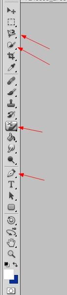 自己简单制作电脑ico图标