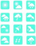 格力空调为什么不制冷 格力空调上海维修部