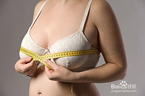 女性怀孕早期会出现哪些症状