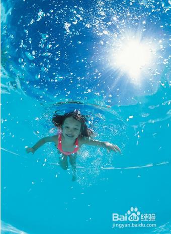 学游泳的技巧_初学者学游泳的技巧!