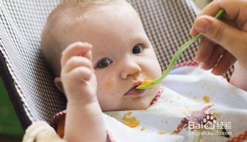 宝宝皮肤过敏怎么办