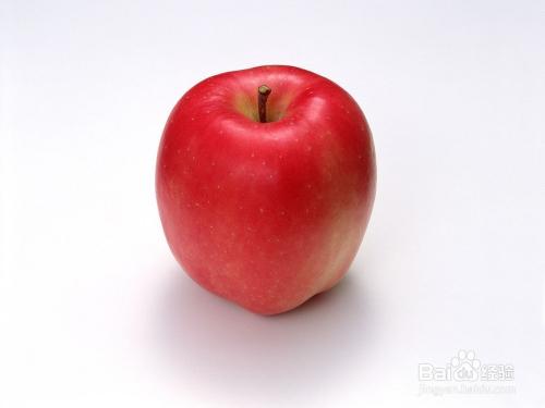 海马苹果助手下载安装