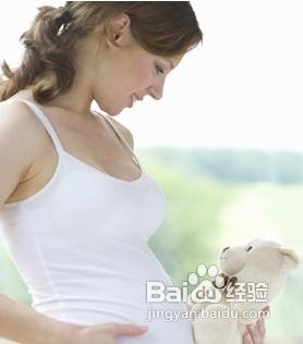 孕妇皮肤过敏怎么办