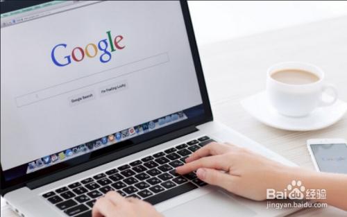 lantern解决google学术(谷歌学术)问题_百度经验图片