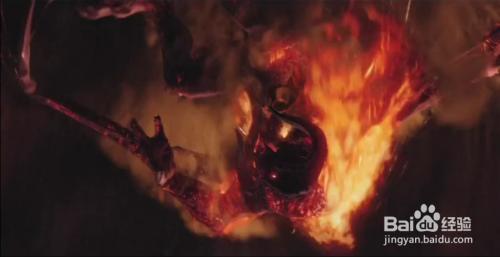 堕落的炎魔怎么打远古墓穴深处任务攻略