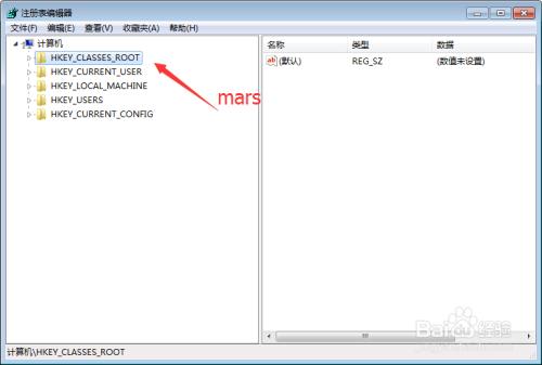 电脑新建txt文本的ANSI,设置默成认为utf-8编码