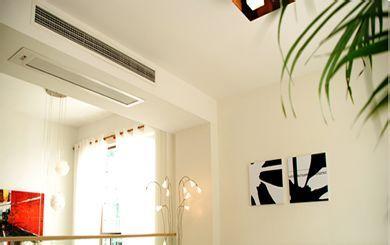 安装空调的注意事项