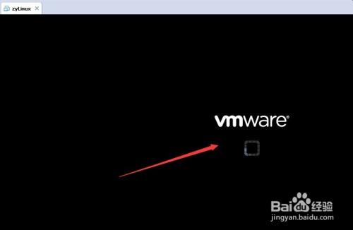 """打开虚拟机电源时提示""""内部错误""""怎么解决"""