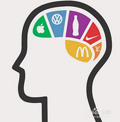 怎么增强心理承受能力?