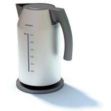 电热水壶哪个牌子好图片