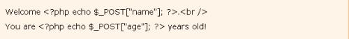php://input,$_POST,$HTTP_RAW_POST_DATA区别