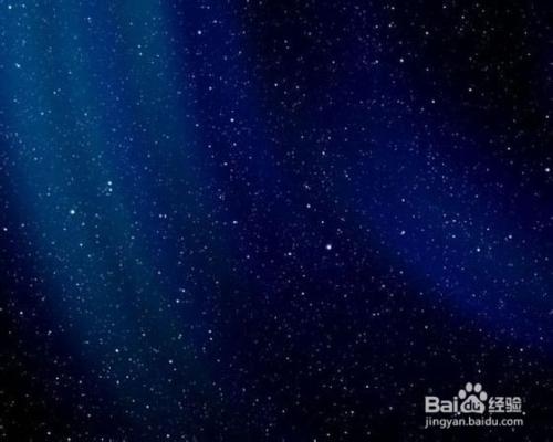 美图秀秀星空印章教程图片