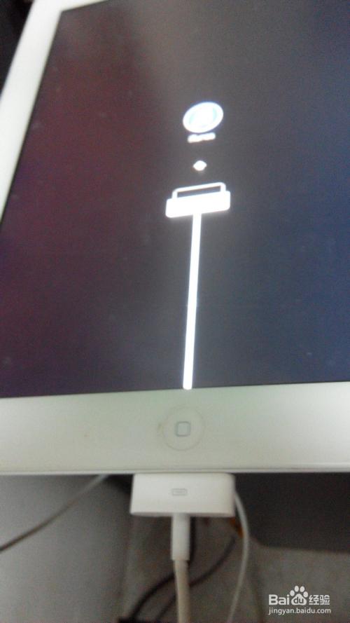 忘记Ipad的锁屏密码怎么办