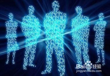 大数据时代,大数据概念,大数据分析是什么意思?