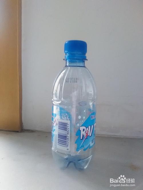 手工/爱好 > 手工艺  1 空矿泉个水瓶1个备用.图片