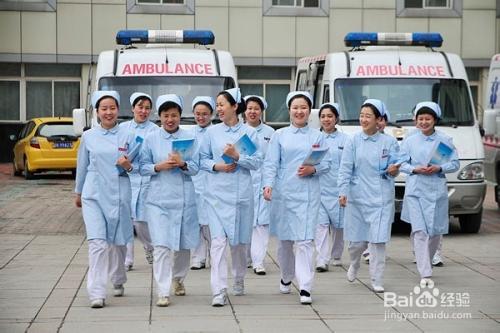 超实用--上夜班护士如何保养/女性熬夜如何保养图片