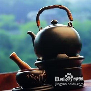 康乃馨花茶怎样喝才能丰胸