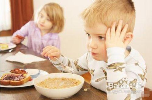 吃零食的危害手抄报 吃零食的危害手抄报最新图片 乐悠游网图片
