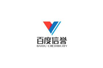 logo logo 标志 设计 图标 358_239图片