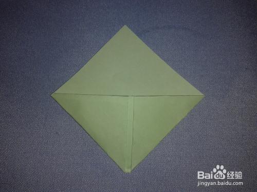 如何折叠书角图片
