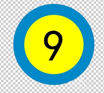 logo字体标志六合无绝对标351_314标识设计成反字怎么六合无绝对片