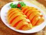 水果消费指南:怎么挑选好吃的木瓜?