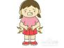 三岁小孩肚子疼