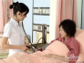 护士吃病人的下面视频