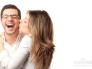 女人亲吻男人的方式