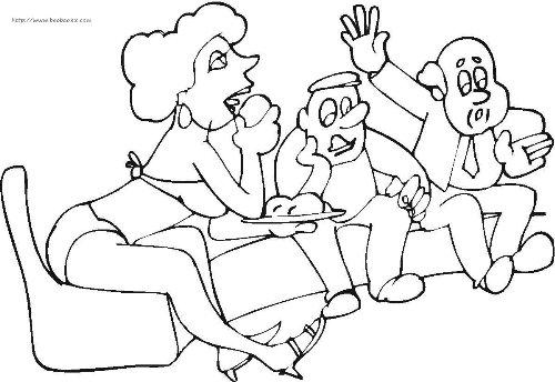 在线观看零食简笔画大全 动漫人物简笔画大全 大雁塔简笔画大全