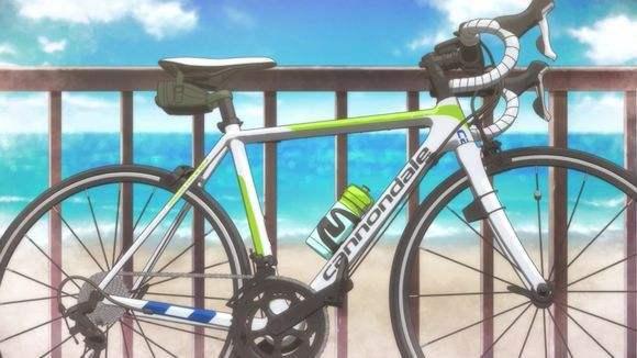 我的自行车.下台阶的时候后面变速器会啪嗒一声后钩和链条弹的声音是图片