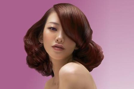 韩国蜡染manicure头发指甲油图片