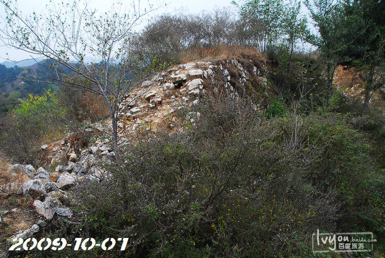 塞罕坝旅游攻略图片136