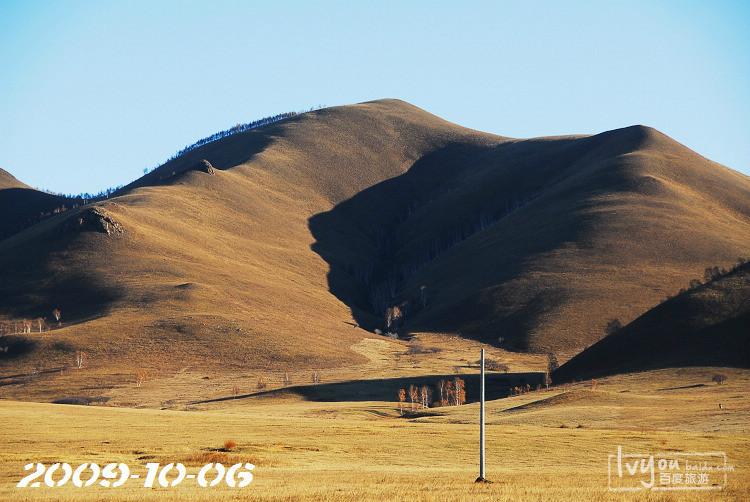 塞罕坝旅游攻略图片80