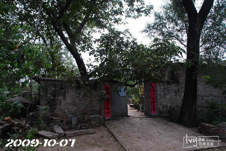 塞罕坝旅游攻略图片130