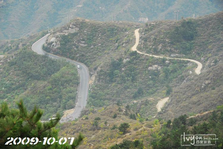塞罕坝旅游攻略图片140